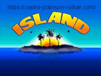 Онлайн игровой слот Island: обзор азартной игры